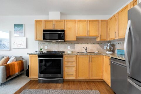 Condo for sale at 1211 Village Green Wy Unit 313 Squamish British Columbia - MLS: R2511741