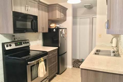 Condo for sale at 12915 65 St Nw Unit 313 Edmonton Alberta - MLS: E4139975