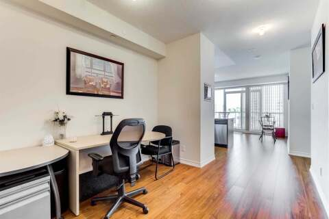 Condo for sale at 1328 Birchmount Rd Unit 313 Toronto Ontario - MLS: E4801723