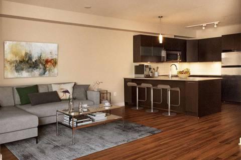 Condo for sale at 13339 102a Ave Unit 313 Surrey British Columbia - MLS: R2361338