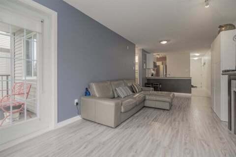 Condo for sale at 14859 100 Ave Unit 313 Surrey British Columbia - MLS: R2458936
