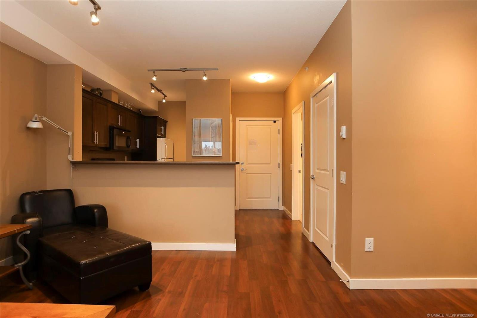 Condo for sale at 151 Taylor Rd Unit 313 Kelowna British Columbia - MLS: 10220804
