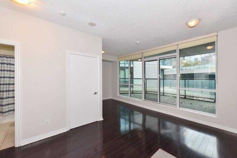 Apartment for rent at 16 Yonge St Unit 313 Toronto Ontario - MLS: C4994572