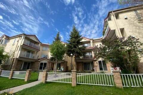 Condo for sale at 1723 35 St Southeast Unit 313 Calgary Alberta - MLS: C4299674