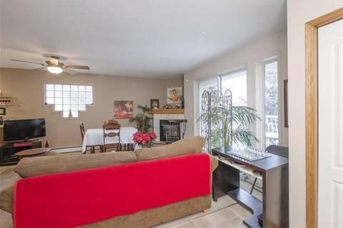 Condo for sale at 1723 35 St Southeast Unit 313 Calgary Alberta - MLS: C4277686