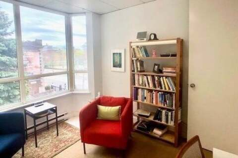 Commercial property for lease at 120 Carlton St Apartment 313-2 Toronto Ontario - MLS: C4830421
