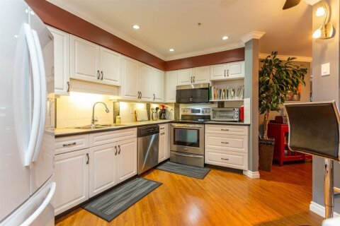 Condo for sale at 20140 56 Ave Unit 313 Langley British Columbia - MLS: R2517442
