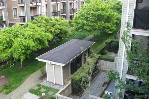 Condo for sale at 21009 56 Ave Unit 313 Langley British Columbia - MLS: R2454324