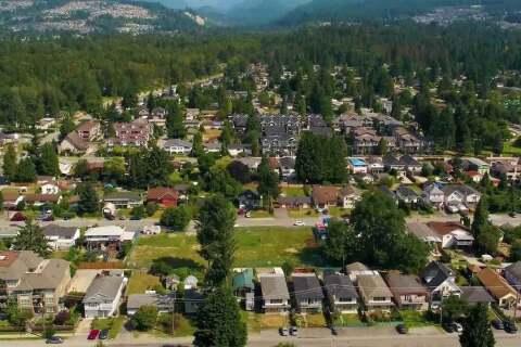 Condo for sale at 2160 Grant Ave Unit 313 Port Coquitlam British Columbia - MLS: R2481921
