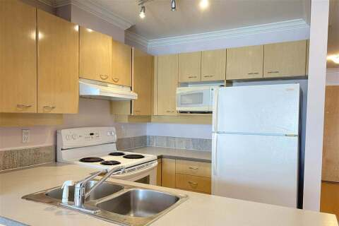 Condo for sale at 2288 Marstrand Ave Unit 313 Vancouver British Columbia - MLS: R2454175