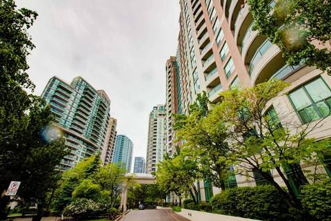 Condo for sale at 23 Lorraine Dr Unit 313 Toronto Ontario - MLS: C4498959