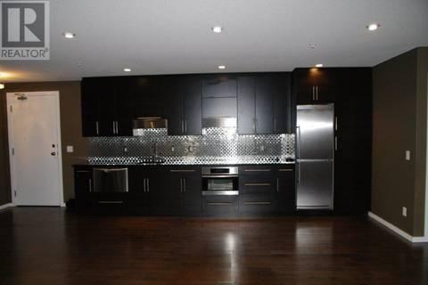Condo for sale at 230 Slimmon Rd Unit 313 Saskatoon Saskatchewan - MLS: SK768302