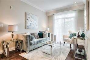 Condo for sale at 2300 Upper Middle Rd Unit 313 Oakville Ontario - MLS: O4777701