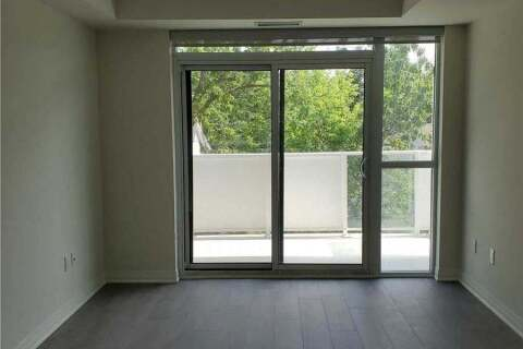 Apartment for rent at 2301 Danforth Ave Unit 313 Toronto Ontario - MLS: E4845395