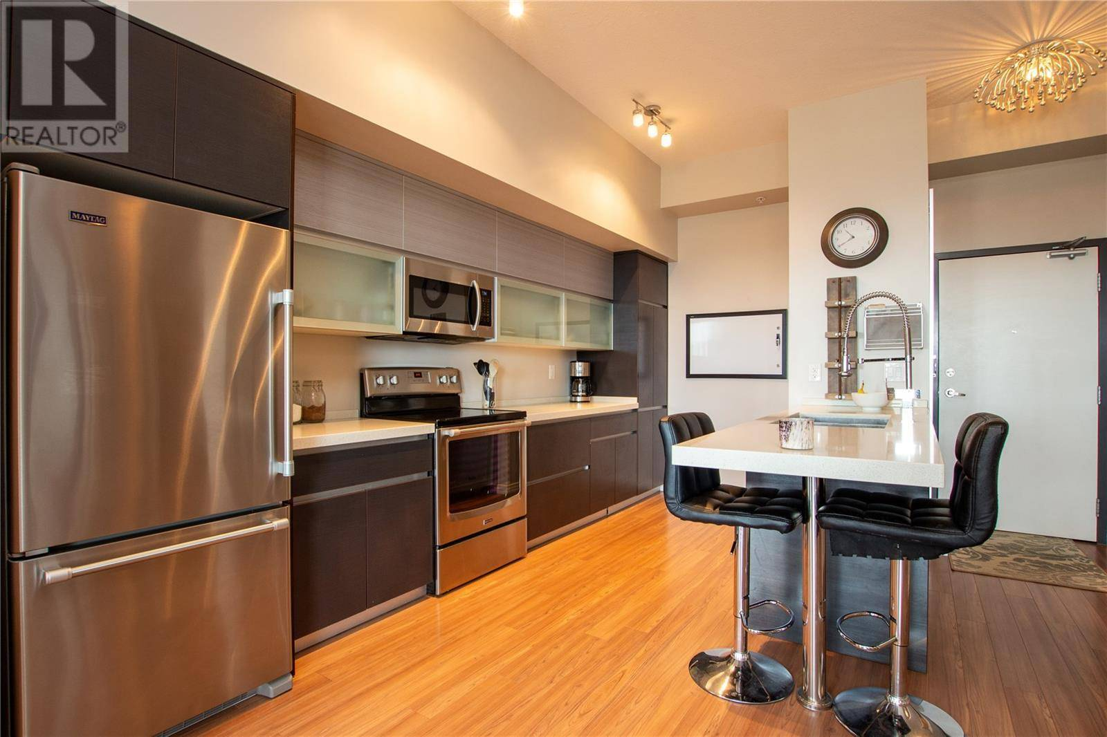 Condo for sale at 235 Evergreen Sq Unit 313 Saskatoon Saskatchewan - MLS: SK781645