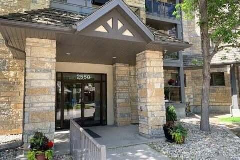 Condo for sale at 2550 25th Ave Unit 313 Regina Saskatchewan - MLS: SK811505