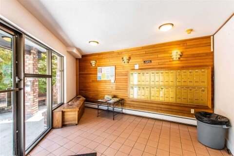 Condo for sale at 2551 Willow Ln Unit 313 Abbotsford British Columbia - MLS: R2459812