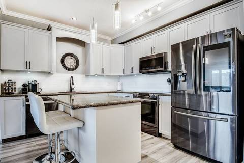 Condo for sale at 2627 Shaughnessy St Unit 313 Port Coquitlam British Columbia - MLS: R2452946