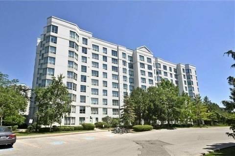 Condo for sale at 2628 Mccowan Rd Unit 313 Toronto Ontario - MLS: E4511575