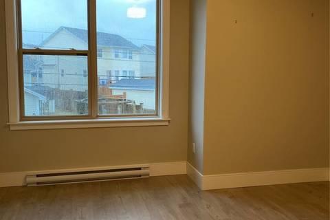 House for rent at 27 Rhodora St Unit 313 St. John's Newfoundland - MLS: 1211900