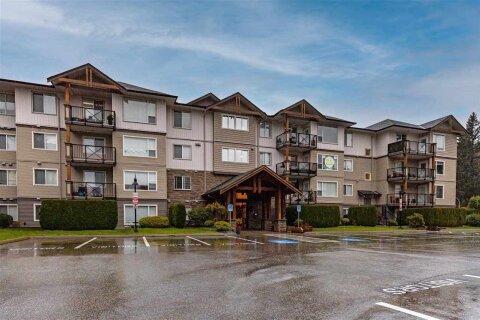 Condo for sale at 2955 Diamond Cres Unit 313 Abbotsford British Columbia - MLS: R2514476