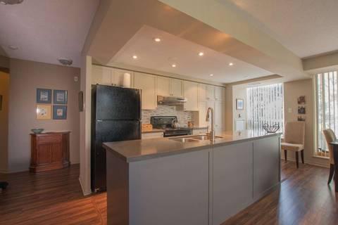 Apartment for rent at 300 Balliol St Unit 313 Toronto Ontario - MLS: C4517620