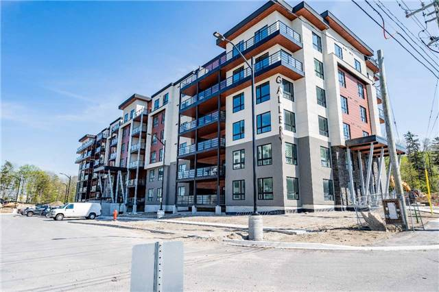 For Sale: 313 - 306 Essa Road, Barrie, ON | 3 Bed, 2 Bath Condo for $559,000. See 15 photos!