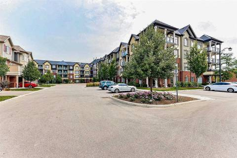 Condo for sale at 3070 Rotary Wy Unit 313 Burlington Ontario - MLS: W4579758