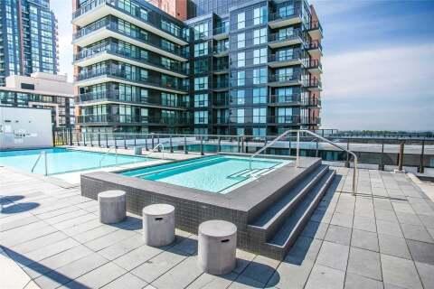 Apartment for rent at 3091 Dufferin St Unit 313 Toronto Ontario - MLS: W4819267