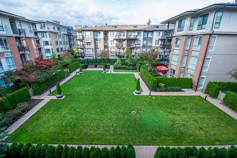 Condo for sale at 3107 Windsor Gt Unit 313 Coquitlam British Columbia - MLS: R2323892