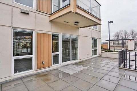 Condo for sale at 317 Bewicke Ave Unit 313 North Vancouver British Columbia - MLS: R2485476