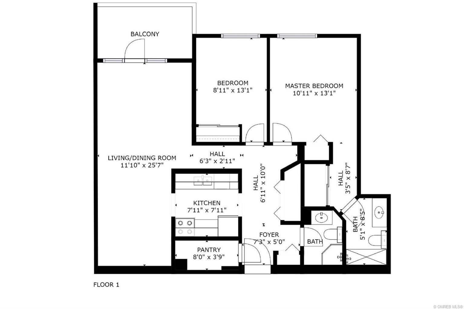 Condo for sale at 3175 De Montreuil Ct Unit 313 Kelowna British Columbia - MLS: 10215372