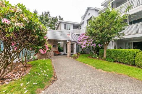 Condo for sale at 32833 Landeau Pl Unit 313 Abbotsford British Columbia - MLS: R2370186