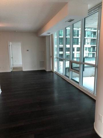 Apartment for rent at 33 Bay St Unit 313 Toronto Ontario - MLS: C4647631