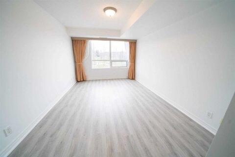 Apartment for rent at 33 Cox Blvd Unit 313 Markham Ontario - MLS: N5056951