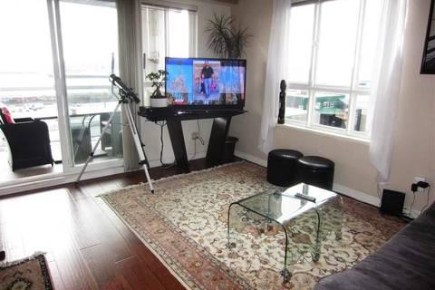 Condo for sale at 365 1st St E Unit 313 North Vancouver British Columbia - MLS: R2390490