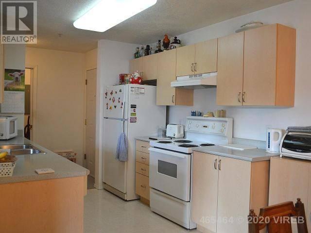 Condo for sale at 3855 11th Ave Unit 313 Port Alberni British Columbia - MLS: 465464