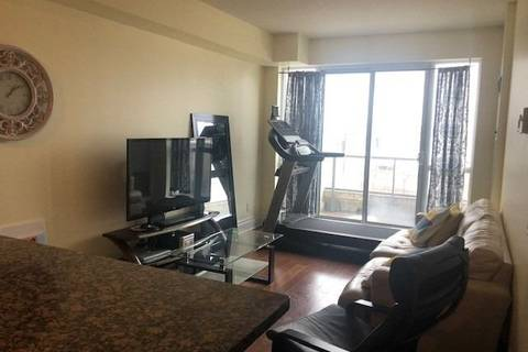 Condo for sale at 39 Upper Duke Cres Unit 313 Markham Ontario - MLS: N4728806