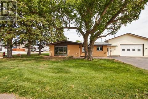 House for sale at 313 4 Ave Sw Redcliff Alberta - MLS: mh0164865