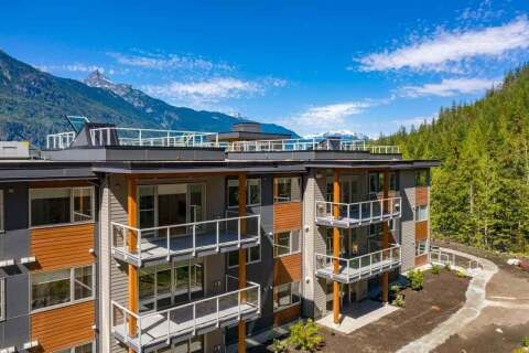 313 - 41328 Skyridge Place, Squamish | Image 2