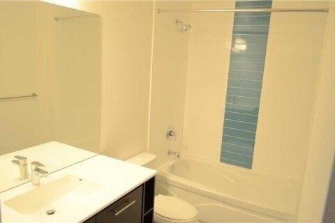 Apartment for rent at 435 Richmond St Unit 313 Toronto Ontario - MLS: C5002244