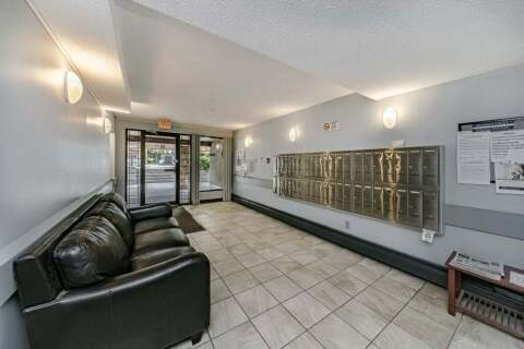 Condo for sale at 436 Seventh St Unit 313 New Westminster British Columbia - MLS: R2461513