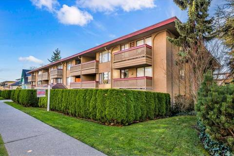 Condo for sale at 436 Seventh St Unit 313 New Westminster British Columbia - MLS: R2421000