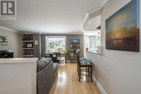 Condo for sale at 45 Vimy Ave Unit 313 Halifax Nova Scotia - MLS: 202013742