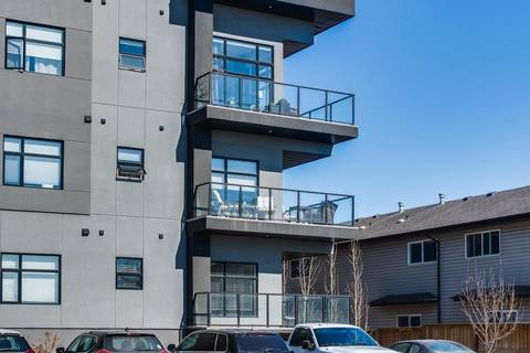 Condo for sale at 502 Perehudoff Cres Unit 313 Saskatoon Saskatchewan - MLS: SK763507