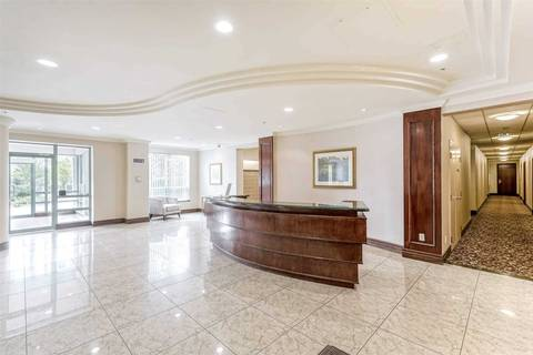 Condo for sale at 51 Baffin Ct Unit 313 Richmond Hill Ontario - MLS: N4731702