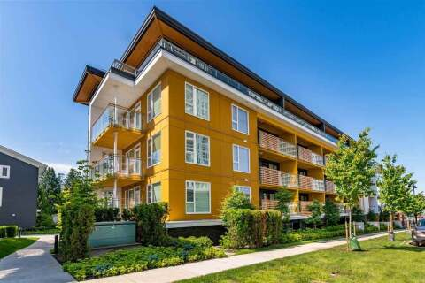 Condo for sale at 516 Foster Ave Unit 313 Coquitlam British Columbia - MLS: R2459520