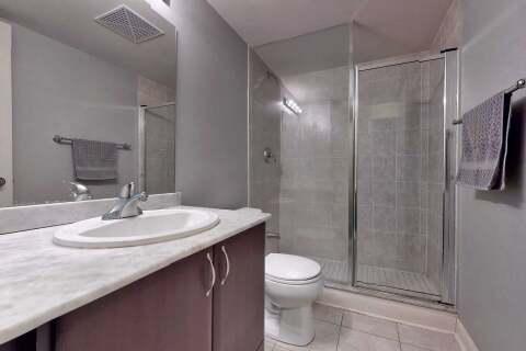 Condo for sale at 525 Wilson Ave Unit 313 Toronto Ontario - MLS: C4804953