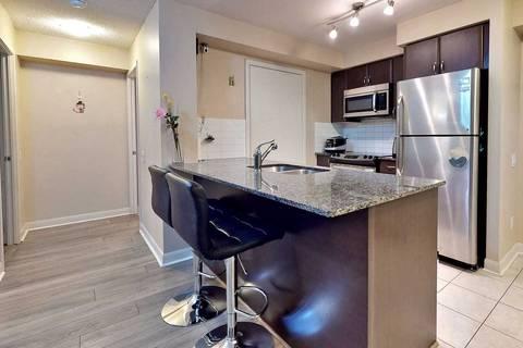 Condo for sale at 525 Wilson Ave Unit 313 Toronto Ontario - MLS: C4731918