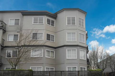 Condo for sale at 5765 Glover Rd Unit 313 Langley British Columbia - MLS: R2430566